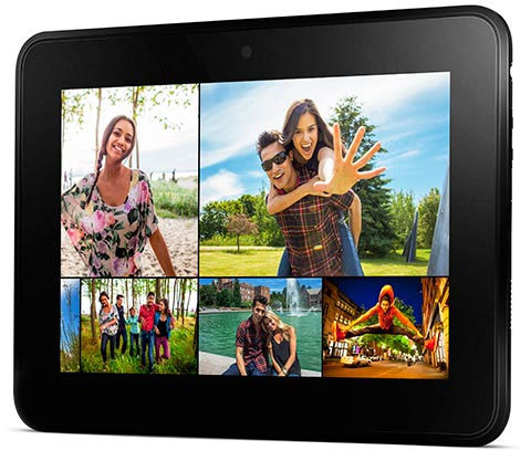 Fire HD Best 14 Tablet 2013: Which tablet to buy?