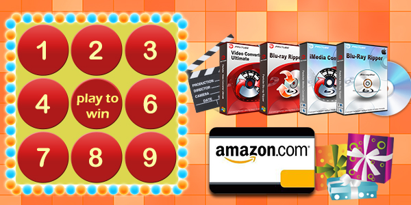black friday hot sales Black Friday Hot Deals  Play and get $30 Amazon gift card!