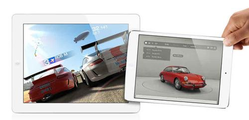ipad mini body image thumb Best 14 Tablet 2013: Which tablet to buy?