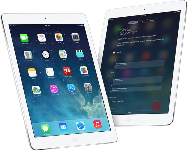 ipadair Put MKV, AVI, Tivo, VOB, WMV, MPG, FLV to iPad Air for watching freely