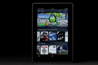 kindle fire hdx front videos Helpful Tips and Tricks for Kindle Fire HDX