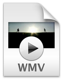 play wmv surface rt Why wont my Surface RT play WMV files?