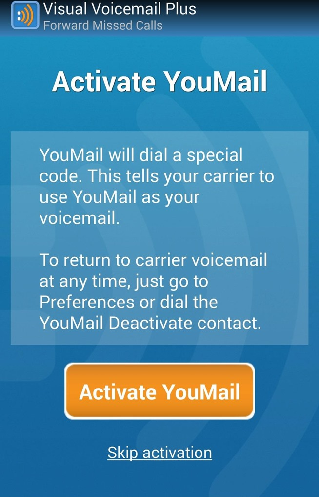 Create custom voicemail greetings for nexus 5 open mobile share 9 create custom voicemail greetings for nexus 5 m4hsunfo Image collections