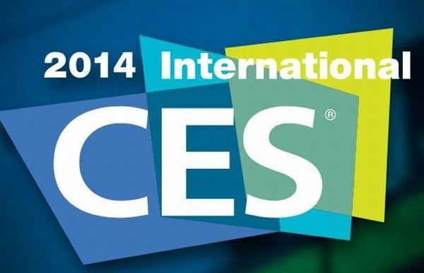 ces 2014 Five products unveiled at CES 2014 for Apple