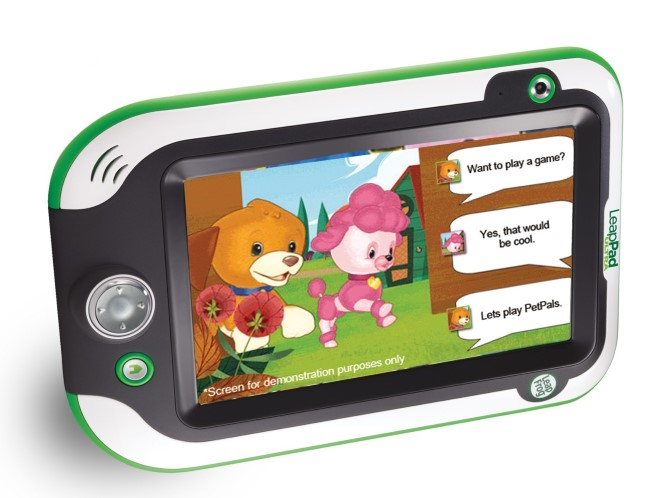 leappad ultra Top Kids tablets   Find out which tablet you should buy for kids