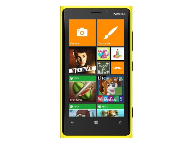 windows phone Top Kids tablets   Find out which tablet you should buy for kids