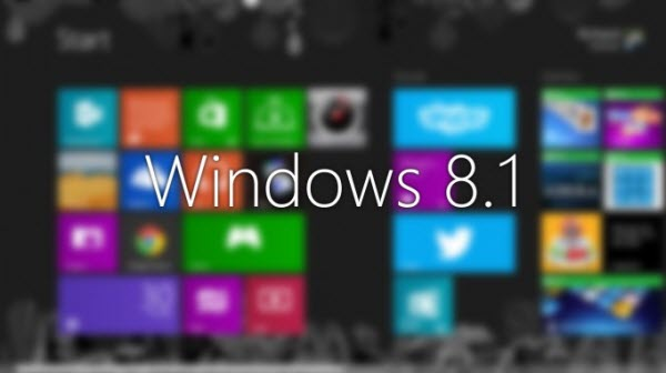 windows81 Easily Convert Blu ray movies to playable format on Android device on Mac