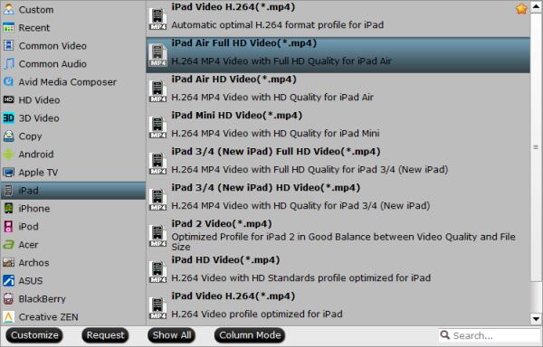 Download Iplaytv Ios