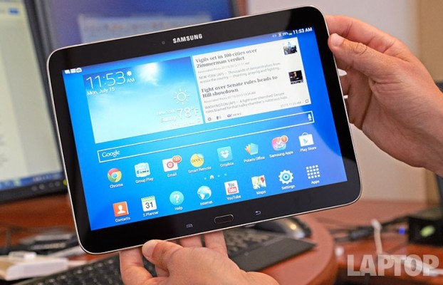 samsung galaxy tab4 Get ISO/IFO image files from Harry Potter DVD discs to Galaxy Tab 4 for enjoyment