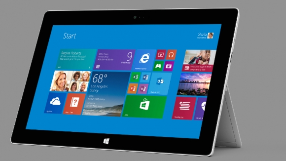 surface 2 What would you like to see in a Surface 3 device?