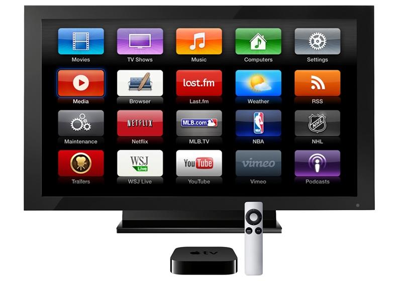upc tv app