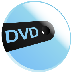 dvd DVD Knowledge  For new DVD Lovers