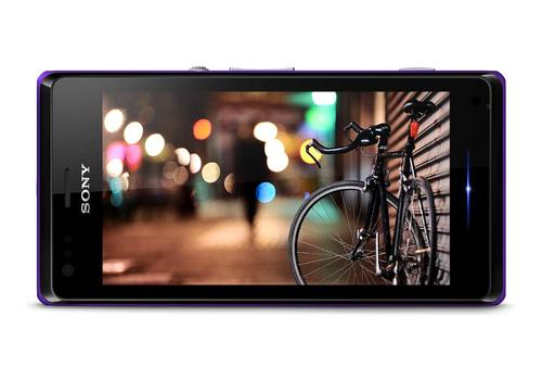 xperia m Can Sony Xperia M  this cheap smartphone compete with the best at the bottom of Android market?
