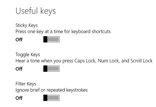 keyboard problems with surface2 How to fix the Keyboard Problems with Surface Tablets
