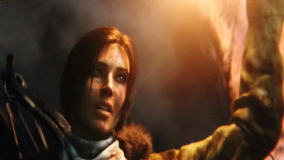 lara croft xbox one 8 E3 2014: All the latest from gamings biggest show