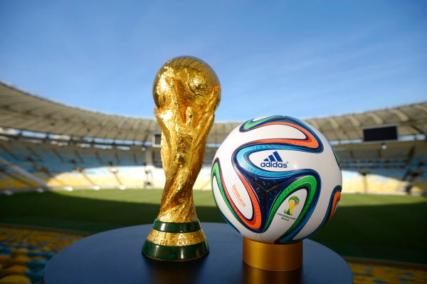 Best Way to Copy 2014 FIFA World Cup VOB to Nexus 4/5/7/10 World-cup-2014