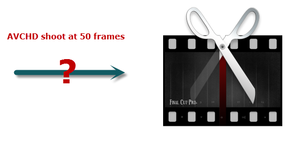 Converting 50p mts video to FCP 6/7/X for editing 50p-mts-to-fcp