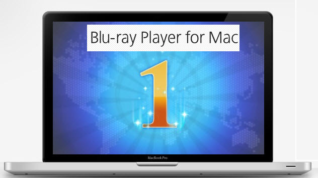 best blu-ray player for mac