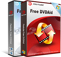 free dvdaid for mac Ready to back to school? Catch Mac DVD ripping freeware!