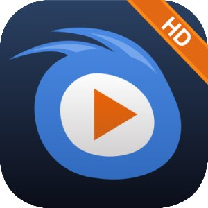 VidOn Player HD