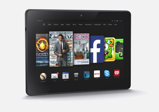 fire hdx 8.9 Amazon Officially Revealed 4th Gen Kindle Fire HDX 8.9, Kindle Fire HD, Kindle Fire HD Kids, and More