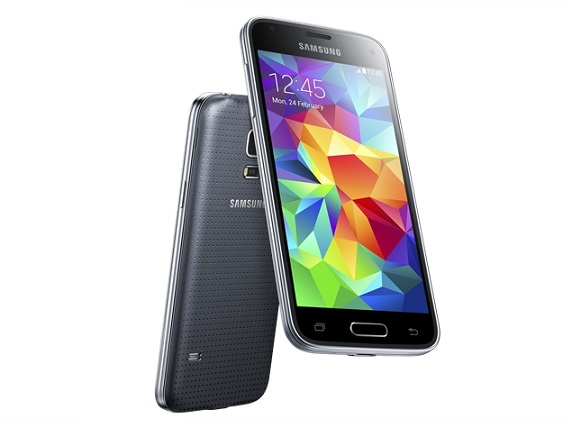 samsung galaxy s5 mini Samsung Galaxy S5 Mini Duos Now Available At 26,499: Big Threat For 10 Midrange Smartphone