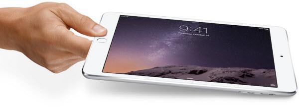 ipad mini 3 Make 3D Mr. Peabody and Sherman Blu ray Playable on iPad Mini 3