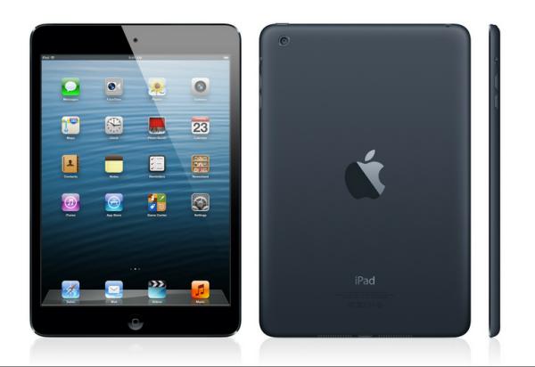 ipad mini 3 The Best iPad Mini 3/Mini 2 Ripper   Convert/Rip DVD to iPad Mini 3 and iPad Mini 2 playable Video