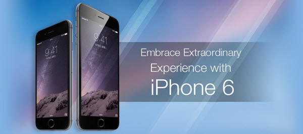 iphone 6 Find all news,great apps and video tools for iPhone 6/6 Plus