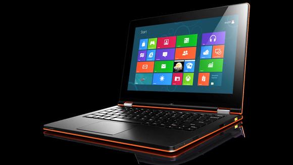 lenovo yoga laptop Rip Blu ray & DVD movies for watching on Lenovo Yoga Laptop