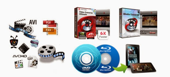 PPT/PPS/PPTX to DVD Converter for Windows 7/8/8.1 Video-converter-ultimate