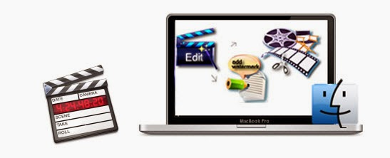 blu ray dvd to fcp with multi track Editing Blu ray/DVD movies in FCP X with first Prores Converter supports multi track