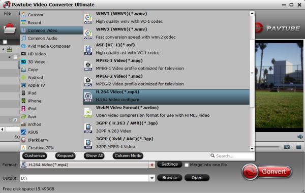 avatar 3d 1080p mp4 converter