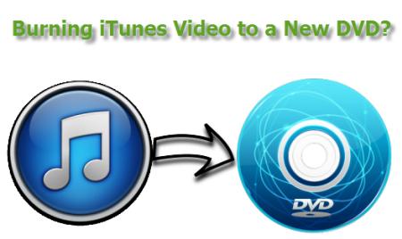 Offline kijken? Stream of download makkelijk via Filmnl