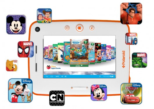 play-dvd-blu-ray-on-polaroid-kids-tablet-2