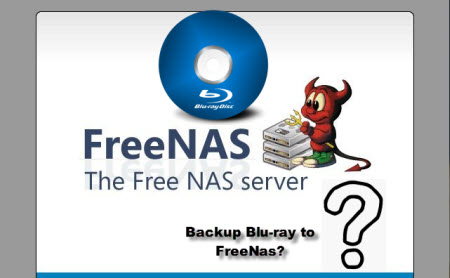 backup-bd-to-freenas