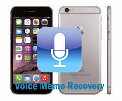 recover voice memo How to Recover Deleted Voice Memo on iPhone 6 from iTunes?