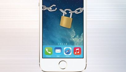iphone jailbreak How to Recover lost contacts on iPhone 6 after jailbreaking the phone?