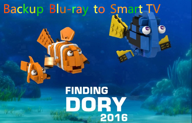 The Finding Dory English Full Movie With English Subtitles Download