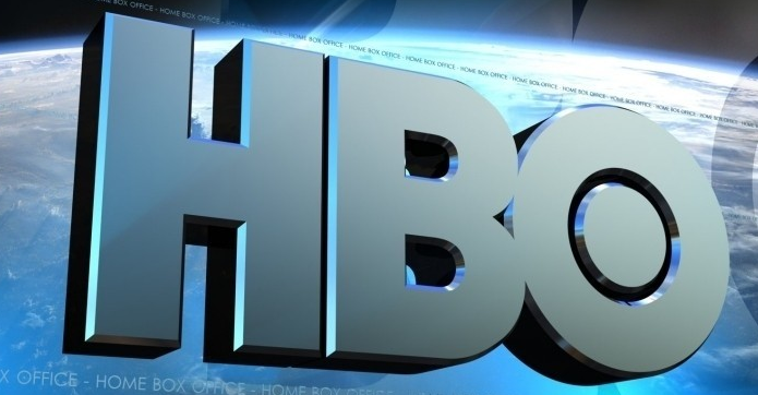 Schedual on Top HBO TV Series 2016 You Shouldn't Miss-Hot