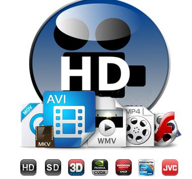 hd video converter Top 10 HD Video Converters for macOS Sierra in 2016