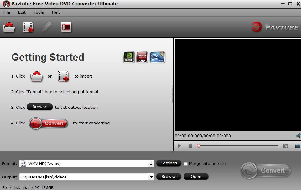 pavtube-free-video-dvd-converter-ultimate